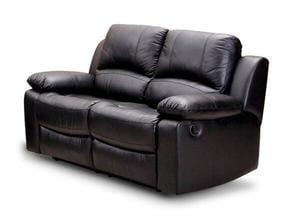 Home - Zylker\'s Furniture